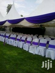 Tents,Tables,Chairs And Decor | Party, Catering & Event Services for sale in Nairobi, Nairobi Central
