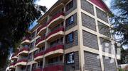 Modernly Built One Bedroom Apartment To Let At Muthiga Off Waiyaki Way | Houses & Apartments For Rent for sale in Kiambu, Kinoo