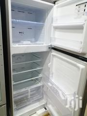 Samsung Fridge Model No. RT26HAR2DSA | Kitchen Appliances for sale in Nairobi, Nairobi Central