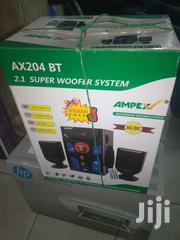 Ampex Super Sub Woofers W | Audio & Music Equipment for sale in Nairobi, Nairobi Central