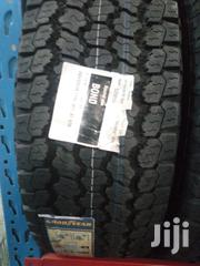 Tyre 265/60 R18 Good Year | Vehicle Parts & Accessories for sale in Nairobi, Nairobi Central