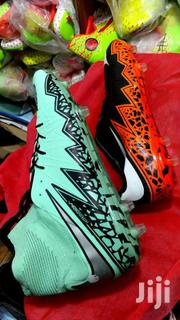 Football And Rugby Cleats | Clothing for sale in Nairobi, Karen
