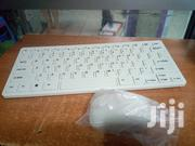 Wireless Mouse Keyboard | Musical Instruments for sale in Nairobi, Nairobi Central