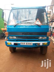 Tipper Lorry 1990 | Trucks & Trailers for sale in Kiambu, Township C