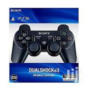 Ps3 Pad Wireless Dualshock3 | Video Game Consoles for sale in Nairobi, Nairobi Central