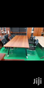 Meeting Table | Furniture for sale in Nairobi, Nairobi Central