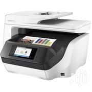 HP Officejet Pro 8720 All In One With Duplex | Printing Equipment for sale in Nairobi, Nairobi Central