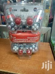 Double Game Pad Controller | Video Game Consoles for sale in Nairobi, Nairobi Central