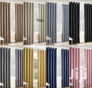 Curtains | Home Accessories for sale in Nairobi, Kasarani