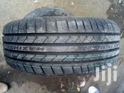 225/45R18 Maxtrek Maximus Tyre | Vehicle Parts & Accessories for sale in Nairobi, Nairobi Central