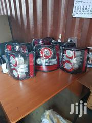 Range Rover Sport Rear Lights | Vehicle Parts & Accessories for sale in Nairobi, Nairobi Central
