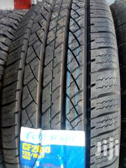 225/65R17 Comforser Tyre | Vehicle Parts & Accessories for sale in Nairobi, Nairobi Central