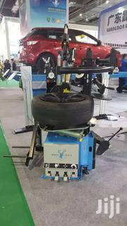 Tyre Changer | Manufacturing Equipment for sale in Nairobi, Viwandani (Makadara)