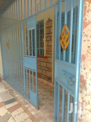 2brms House To Let Poly View Estate   Houses & Apartments For Rent for sale in Kisumu, Central Kisumu