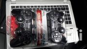 Double Gaming Pad | Video Game Consoles for sale in Nairobi, Nairobi Central