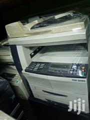 Super Clean Kyocera Km 2050 Photocopier | Computer Accessories  for sale in Nairobi, Nairobi Central