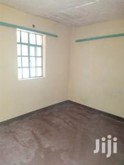 Single Room For Rental In Ongatarongai Fatima Road | Houses & Apartments For Rent for sale in Kajiado, Ongata Rongai