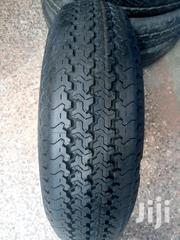 165R13C Yokohama Tyre | Vehicle Parts & Accessories for sale in Nairobi, Nairobi Central