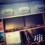 Manitor 24 | Computer Accessories  for sale in Nyeri, Karatina Town