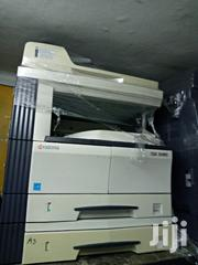 A Good And Durable Photocopier Machine | Printing Equipment for sale in Nairobi, Nairobi Central