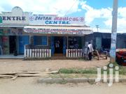 Clinic Services | Health & Beauty Services for sale in Uasin Gishu, Kimumu