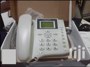 Home And Office GSM Desk Phones | Home Appliances for sale in Nairobi, Nairobi Central