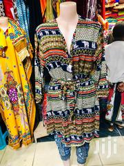 Casual Dresses | Clothing for sale in Nairobi, Nairobi Central