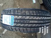 215/60R17 Maxtrek Maximum Tyre | Vehicle Parts & Accessories for sale in Nairobi, Nairobi Central