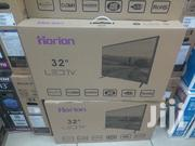 Horion 32inch Digital Tv | TV & DVD Equipment for sale in Nairobi, Nairobi Central