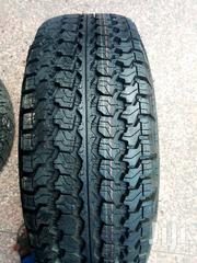 Tyre 265/65 R17 Good Year Wrangler | Vehicle Parts & Accessories for sale in Nairobi, Nairobi Central