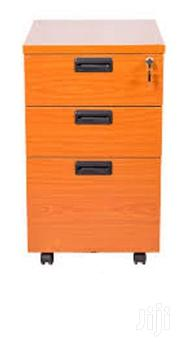 Pedestal Drawer | Furniture for sale in Mombasa, Majengo