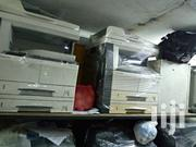 Refurblished Kyocera Km 2050 Photocopier | Computer Accessories  for sale in Nairobi, Nairobi Central