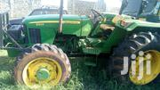 John Deere Tractor Green | Heavy Equipments for sale in Nakuru, Nakuru East