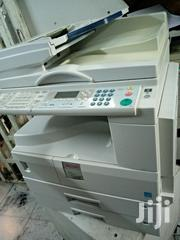 Refurblished Ricoh Aficio Mp 2000 Photocopier | Printing Equipment for sale in Nairobi, Nairobi Central