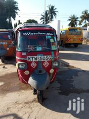 Piaggio 2017 Red | Motorcycles & Scooters for sale in Mombasa, Ziwa La Ng'Ombe