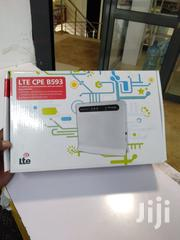 4g Universal Router | Computer Accessories  for sale in Nairobi, Nairobi Central