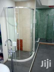 Shower Cubicles | Plumbing & Water Supply for sale in Nairobi, Imara Daima