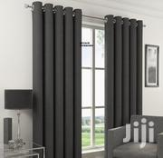 Curtains To Match Your Beautiful Home. | Home Accessories for sale in Nairobi, Mountain View