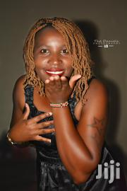 Thedaniels Photography | Photography & Video Services for sale in Nairobi, California