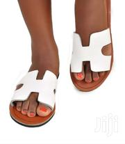 Leather Sandals | Shoes for sale in Nairobi, Nairobi Central