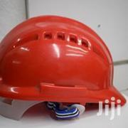 Vault Ex Helmets | Safety Equipment for sale in Nairobi, Nairobi Central