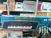 Child Keyboard | Musical Instruments for sale in Nairobi, Nairobi Central