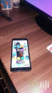 Tecno Pop 1 Pro 16 GB Black | Mobile Phones for sale in Nairobi, Kahawa