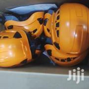 Work At Height Helmets | Safety Equipment for sale in Nairobi, Nairobi Central