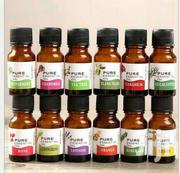 Essential Oils | Home Accessories for sale in Nairobi, Nairobi Central
