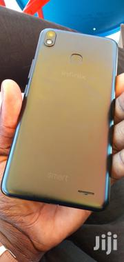 Infinix Smart 2 HD 16 GB | Mobile Phones for sale in Kisumu, Central Kisumu