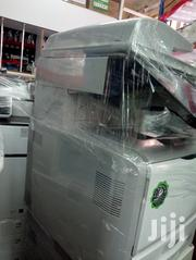 Ricoh 5200 Printer | Computer Accessories  for sale in Nairobi, Kahawa