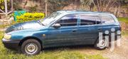 Toyota Caldina 1993 Green | Cars for sale in Nairobi, Ruai