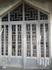 Mettallic Door | Doors for sale in Nairobi, Mutuini