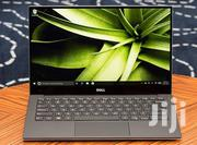 Laptop Dell XPS 13 4GB Intel Core i5 HDD 500GB | Laptops & Computers for sale in Nairobi, Nairobi Central